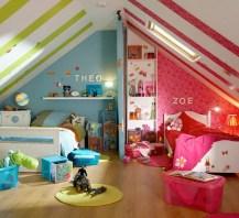 magical-kids-rooms-4 (1)