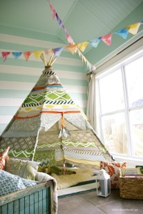 magical-kids-rooms-5