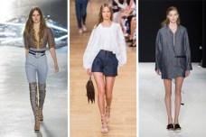 jeans-mint