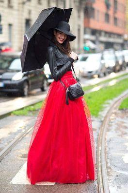 rainy style 2