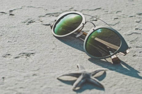 Happiness-Shades-2015-Sunglasses-Collection-19-600x400