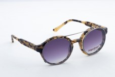 Happiness-Shades-2015-Sunglasses-Collection-32-600x400