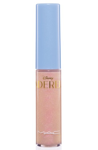 Lipglass-Happily-Ever-After-17