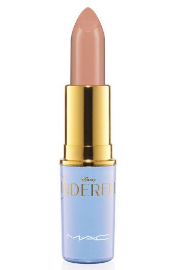 Lipstick-Free-Butterfly-18