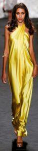 naeem knan spring yellow