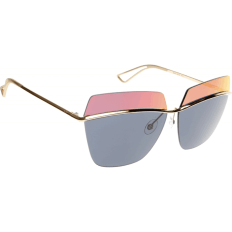 Dior-Sunglasses-Metallic-000-63fw800fh800