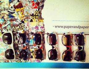 paperandpapereyewear