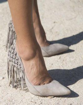 alexandre birman heels