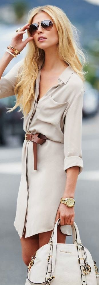 shirtdress mesewcrazy