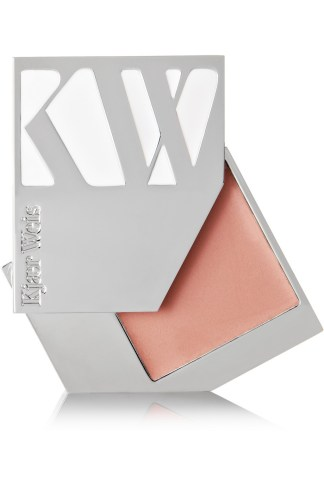 Kjaer Weis Cream Blush Embrace 56$