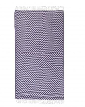 art-la-palma-col.-purple-_a
