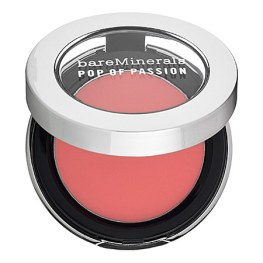 bare minerals pop of passion blush balm 22$