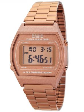 http://store.americanapparel.net/b640wc-5-casio-bronze-rose-digital-watch_b640wc5