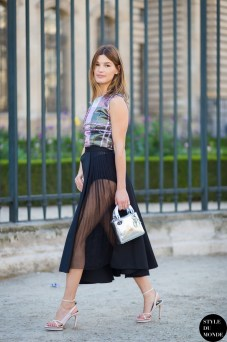 hanneli-mustaparta-by-styledumonde-street-style-fashion-blog_mg_7496-700x1050