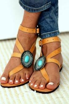 judith sandals 139 euro