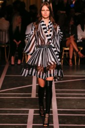 monica feudi stripes prints
