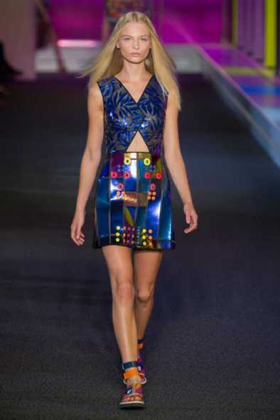 peter pilotto spring-summer 2015