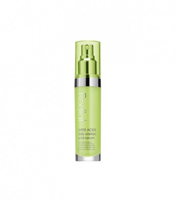 rodial super acids daily azelaic acid serum 98$