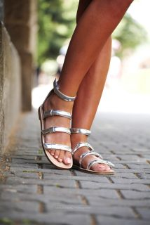sandals marc jacobs