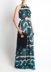 sirein dress