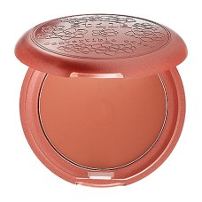 stila convertible color lillium 25$