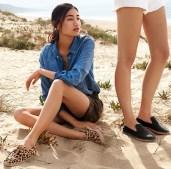 ugg australia shoes