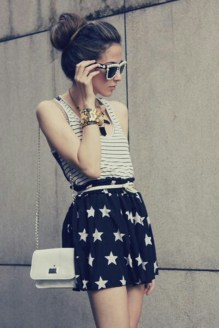 Cute-Hipster-Outfits