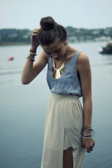 chic hipster