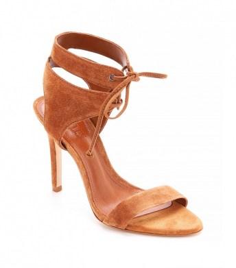 schutz kora sandals 200$