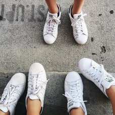 Adidas-Stan-Smiths-Everywhere