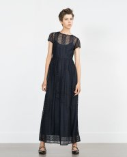 Zara-Lace-Dress-129