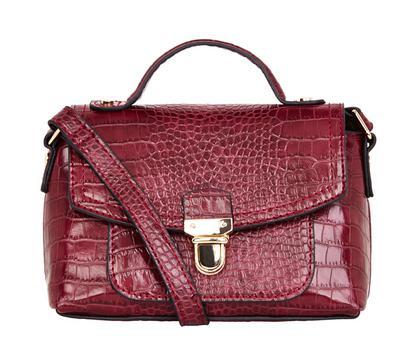 bag accessorize