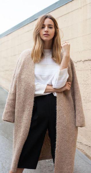 street-style-nude-knit-knit