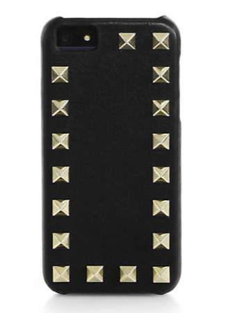 valentino-iphone-case