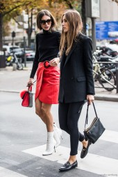 ParisFW_SS2016_day4_sandrasemburg-20151003-4364-2