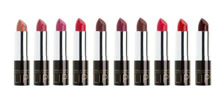 korres lipstick