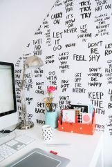 quote desk