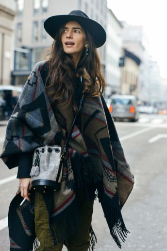 tommy ton in milan