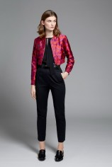 Bomber-Jackets-Are-In-Style-