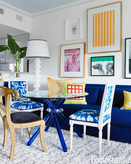 2015-Home-Decor-Color-Trends