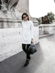 blogger-roundup
