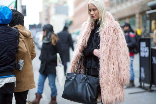 ew york fashion week 3