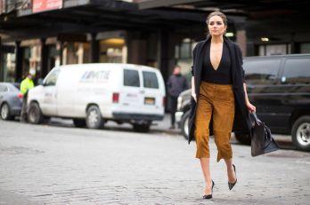 olivia kulpo fashion week