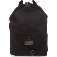 Luxurious backpacks 4 women