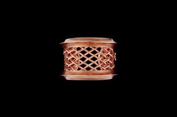 Sophia-Kokosalaki-Jewellery-AW16-7-Calypsos-Cage