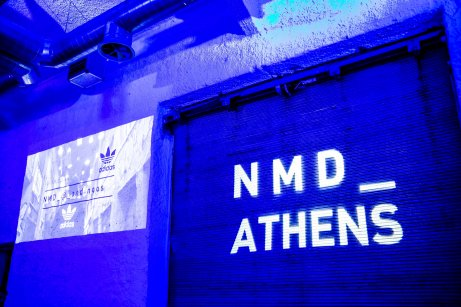 adidas NMD_ launch event (5)