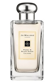 jo-malone-peony-blush-suede-perfume-for-women-2016