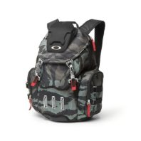 oakley mens backpack