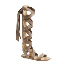 rag and bone ilaria tall gladiator sandal