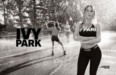 b ivy park